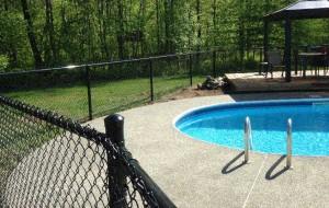 Maille-piscine-granby